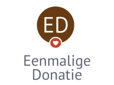 Button Donation