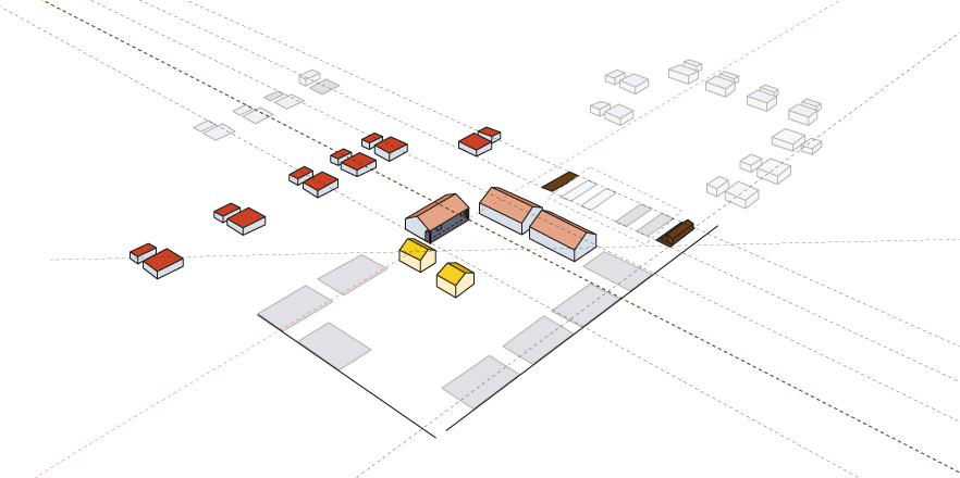 Planning Ngara Primary School 2017
