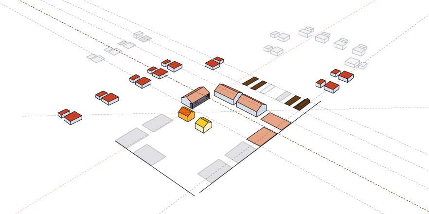 Planning Ngara Primary School 2018