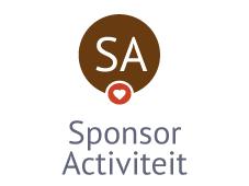 Button Sponsor-Activity