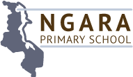 Ngara Primary School Project